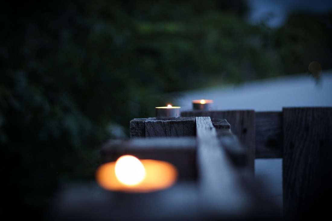candle-1605507_1280