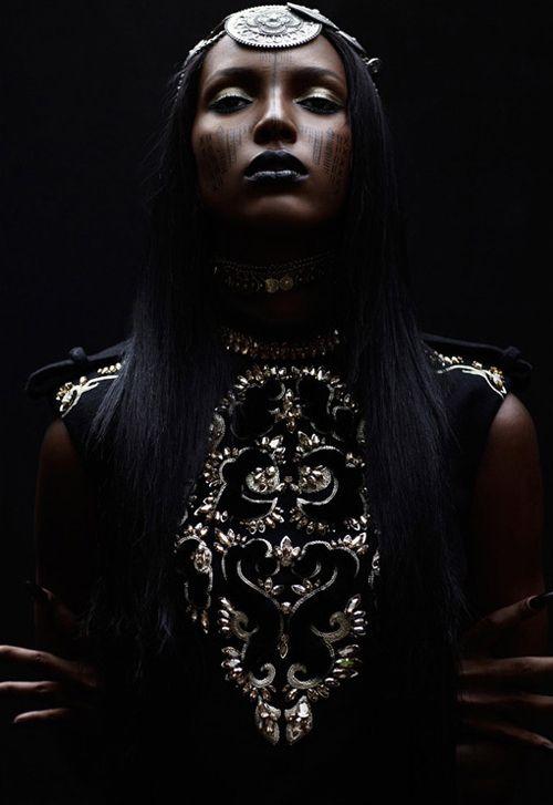 Black Girl Magick 2