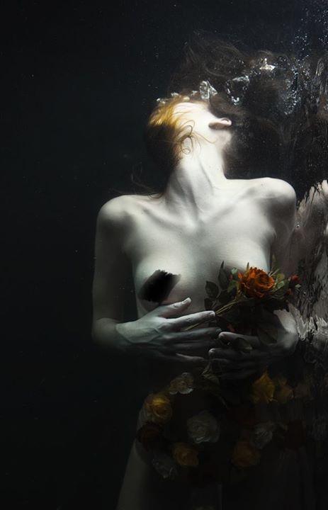 Mira Nedyalkova